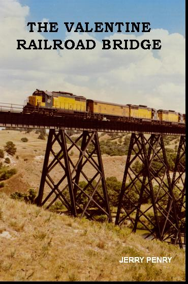 a history of the railroad construction in the united states Effect of railroads on the united states railroads and american history share flipboard  the history of the railroad: from trackways to the hyperloop trains.